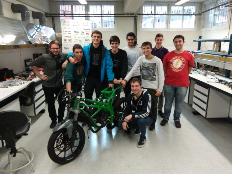 VG-Motorsport 17-18