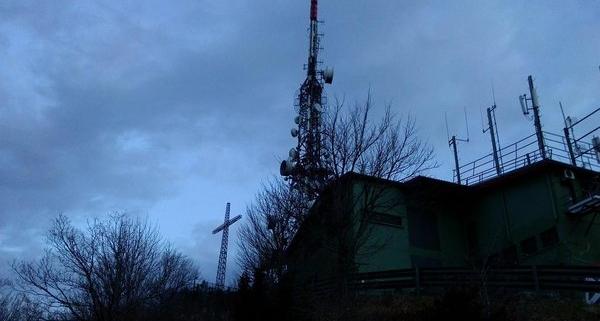 El Gobierno Vasco deberá pagar a los pueblos por las antenas de los montes