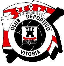 El CD Vitoria jugará en Olaranbe los partidos de Segunda B