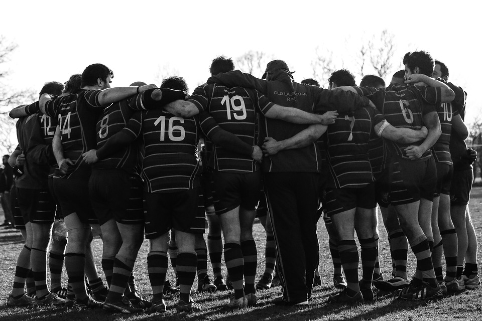 deporte inclusivo integracion