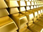 ventajas invertir oro fisico