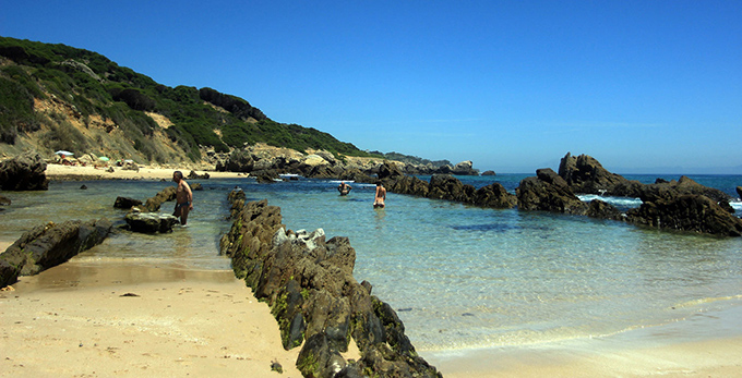 goozen-viaje-monoparental-playas-cadiz