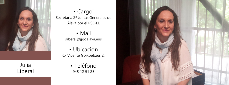 entrevista-julia-liberal