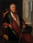 obispo habana
