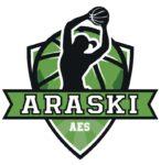 Escudo araski