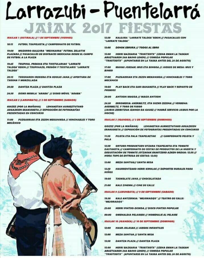 Programa-Fiestas-Puentelarra