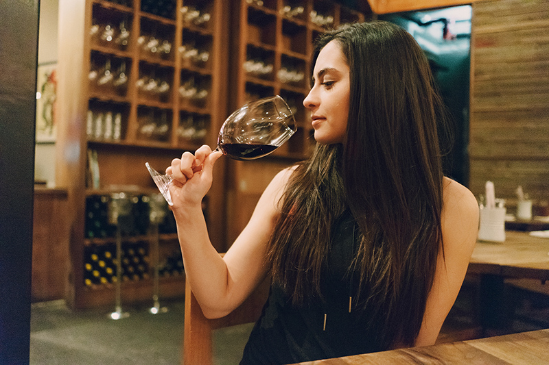 comprar-vino-vinissimus-encuesta