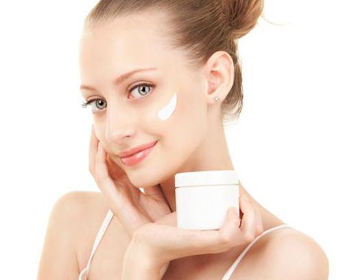 cosmeticos-cumlaude-comprar-online