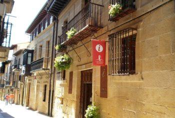 La Diputación promociona el turismo en cinco ayuntamientos