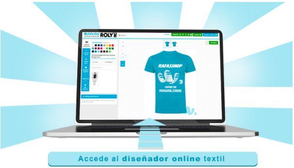 diseña-camisetas-personalizadas