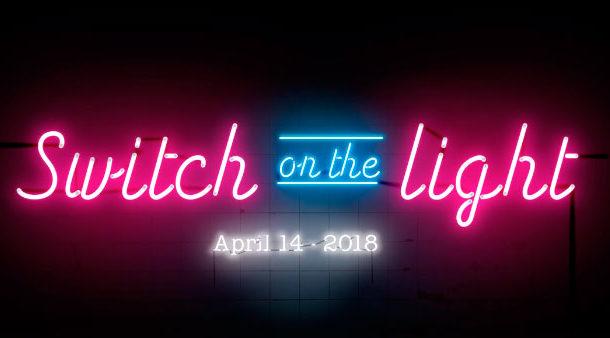 TEDxVitoriaGasteiz busca 'encender la luz' en un mundo de caos, injusticia y miedo