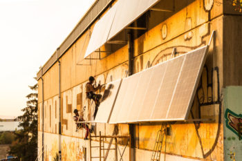 placas solares errekaleor
