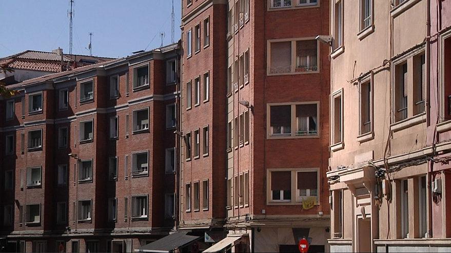 reforma-viviendas-coronacion-smartencity