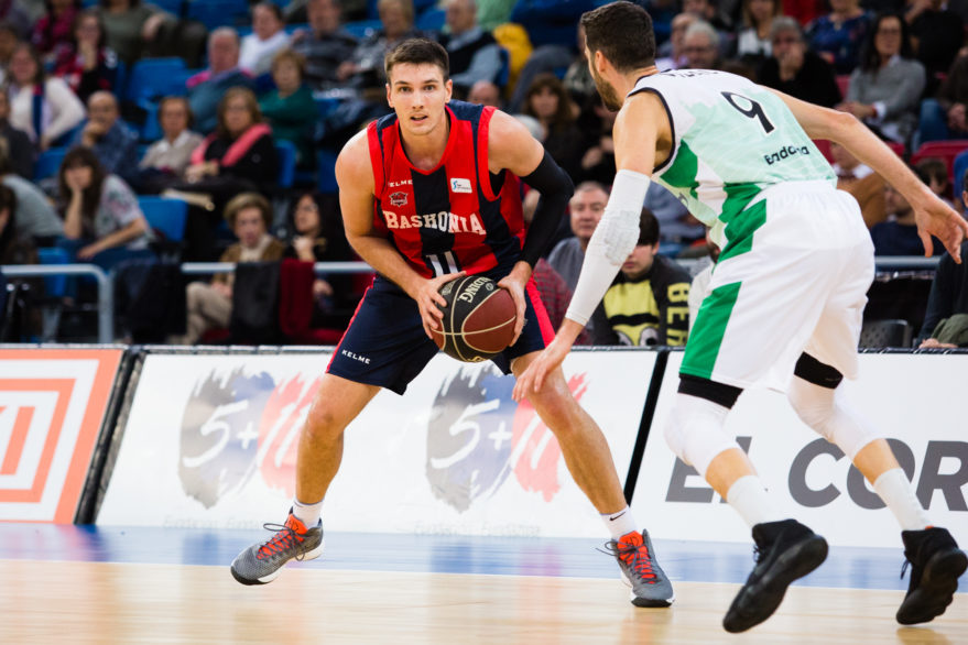 supercopa 2018 baskonia