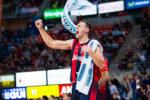 baskonia fenerbahce previa euroliga 2018