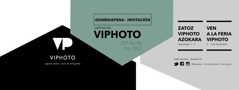 feria-viphoto