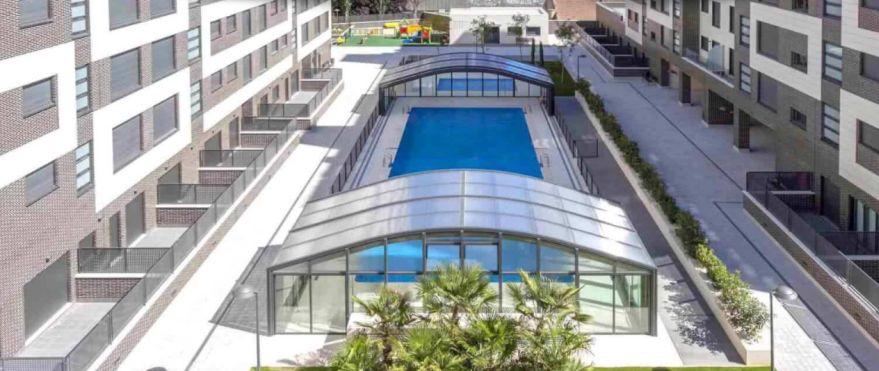 climatiza-tu-piscina-cubiertas-invierno