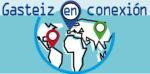 gasteiz-en-conexion-2017-coordinadora-ongd