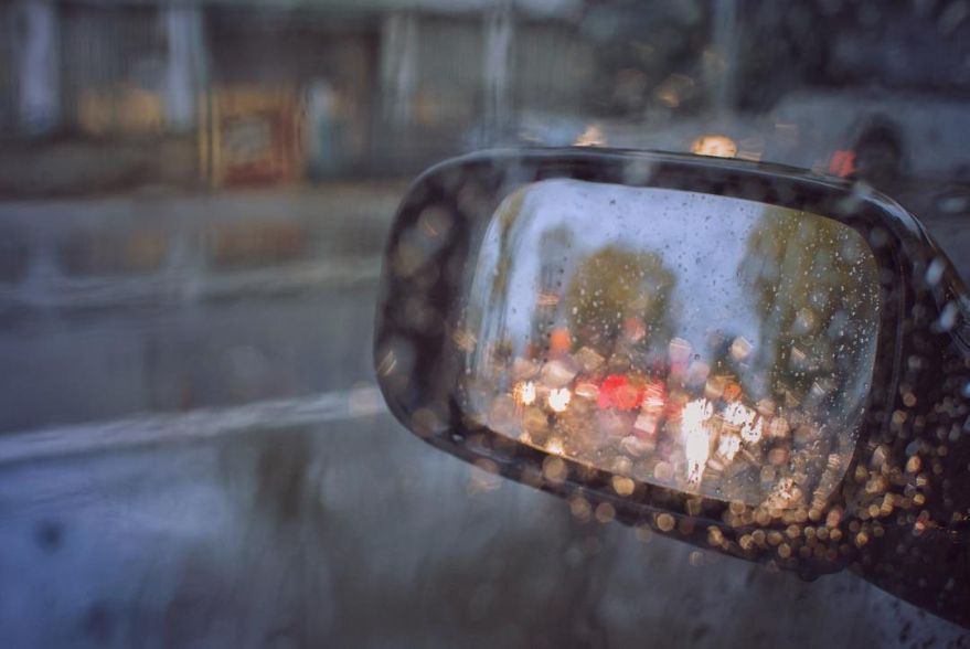lluvia-otoño-vitoria