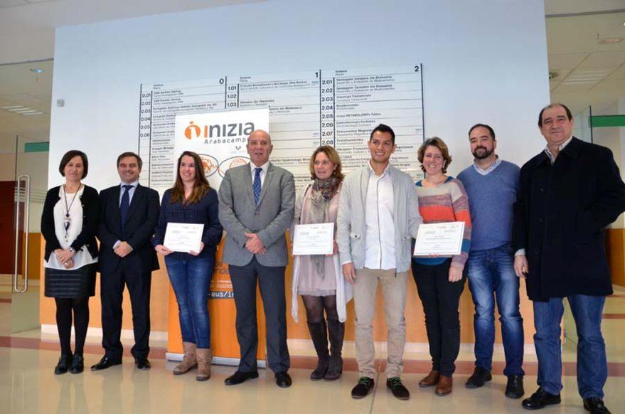 premios-inizia-uniemprendedor-upv