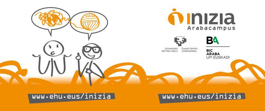 premios-inizia-uniemprendedor-upv-ehu