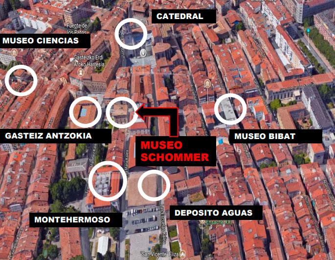 propuesta museo schommer