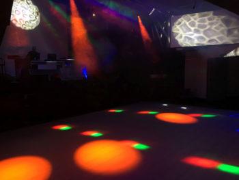 discoteca sunset vitoria