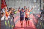 carreras populares como entrenamiento
