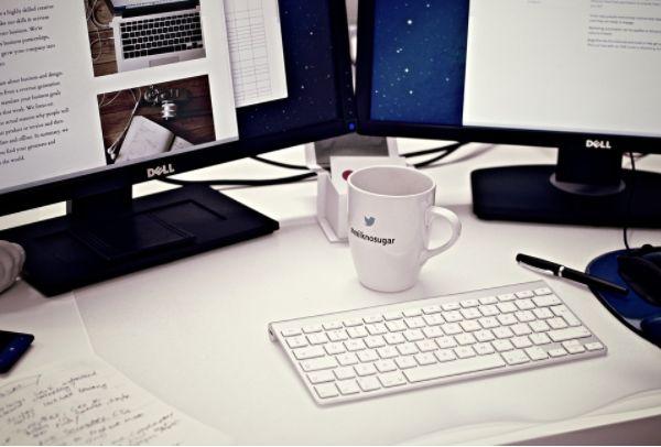 detalles-personalizados-para-empresas