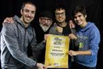 documental-lgtbi-vitoria-estreno
