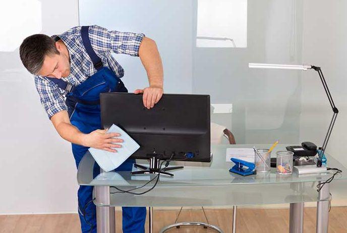 empresa-limpieza-oficinas