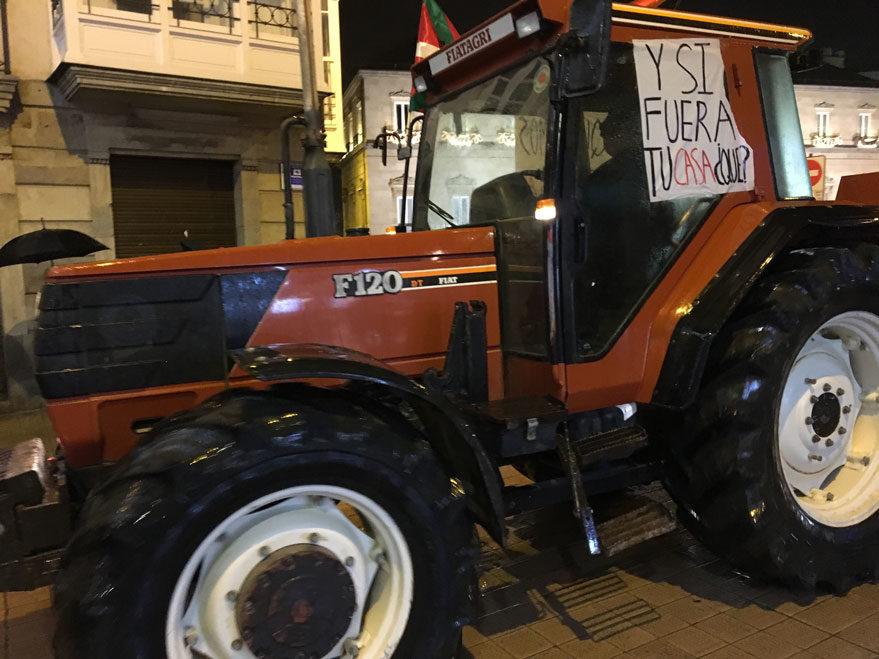 tractores pichis asteguieta