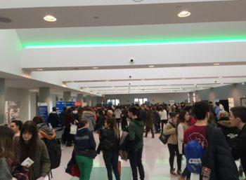 universidades europa unitour vitoria