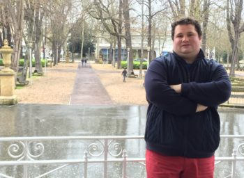 gari granjero busca esposa gordoa