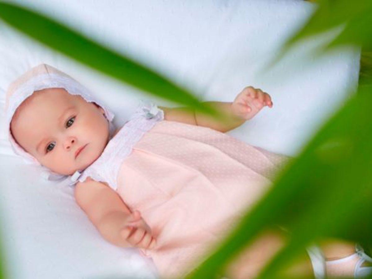 Regalos Originales Para Ninos Recien Nacidos.Que Podemos Regalar A Un Recien Nacido Gasteiz Hoy
