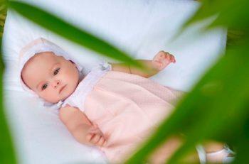 regalos-originales-para-bebés