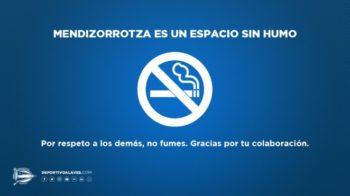 mendizorrotza humos tabaco prohibicion