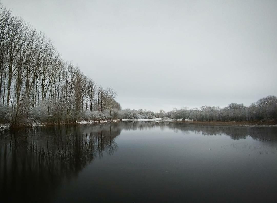 Humedal-Salburua-Vitoria