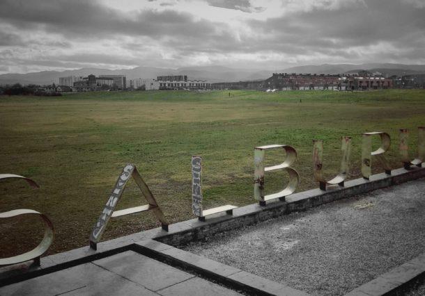 12 motivos para hacer fotos en el #HumedalDeSalburua