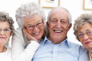 ¿Cuidas a un familiar mayor en Vitoria-Gasteiz? Pide ayuda