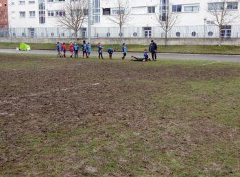 barrizal rugby lakua 03