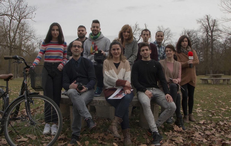 equipo-gasteiz-hoy-2019