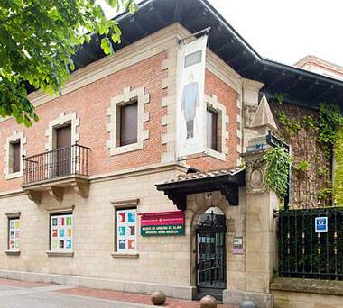 Museo de Armería