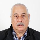 Ángel Mesón