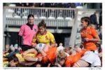 anne fernandez de corres rugby