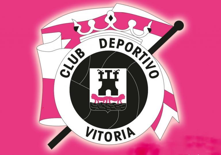 cd vitoria futbol femenino