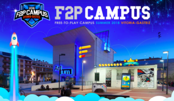 campus f2p vitoria