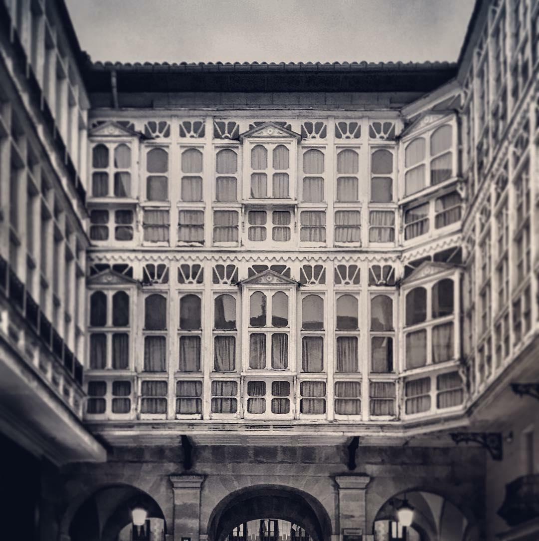 Instagram-Vitoria-Miradores