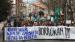 huelga colegios publicos vitoria