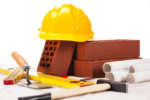 reformar piso empresa online